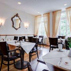 Отель Fürst Bismarck Германия, Гамбург - 4 отзыва об отеле, цены и фото номеров - забронировать отель Fürst Bismarck онлайн помещение для мероприятий