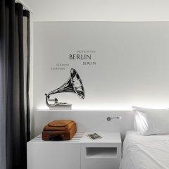 Hotel 3K Europa комната для гостей фото 4