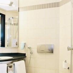 Отель ibis Sharq Kuwait ванная фото 2