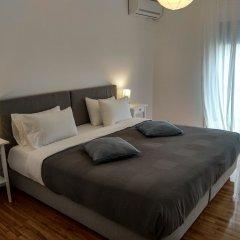 Отель Achillion Apartments Греция, Афины - 3 отзыва об отеле, цены и фото номеров - забронировать отель Achillion Apartments онлайн комната для гостей фото 2