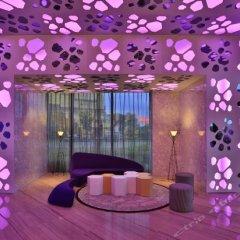 Orange Hotel Select (Suzhou Xiangcheng Avenue) спа фото 3