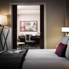 Отель Sofitel Washington DC Lafayette Square США, Вашингтон - 1 отзыв об отеле, цены и фото номеров - забронировать отель Sofitel Washington DC Lafayette Square онлайн комната для гостей