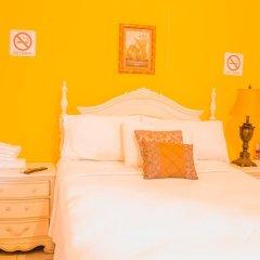 Отель Boutique Casa Jardines Гондурас, Сан-Педро-Сула - отзывы, цены и фото номеров - забронировать отель Boutique Casa Jardines онлайн детские мероприятия