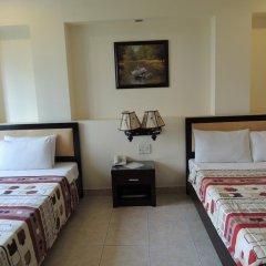 Отель Kieu Huong Hotel Вьетнам, Хошимин - отзывы, цены и фото номеров - забронировать отель Kieu Huong Hotel онлайн детские мероприятия фото 2