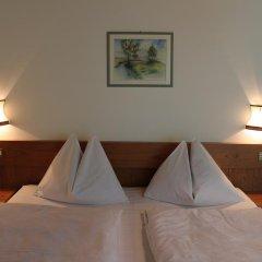 Отель Freiberghof Лана комната для гостей фото 4