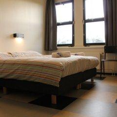Отель Stayokay Amsterdam Vondelpark - Hostel Нидерланды, Амстердам - отзывы, цены и фото номеров - забронировать отель Stayokay Amsterdam Vondelpark - Hostel онлайн спа