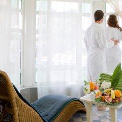 American Colony Hotel The Leading Hotels of the World Израиль, Иерусалим - отзывы, цены и фото номеров - забронировать отель American Colony Hotel The Leading Hotels of the World онлайн сауна