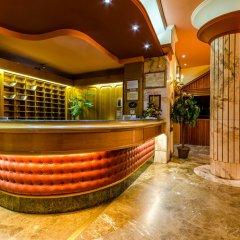 Hotel Zodiaco спа фото 2