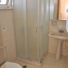 Summer Memories Hotel And Apartments Родос ванная