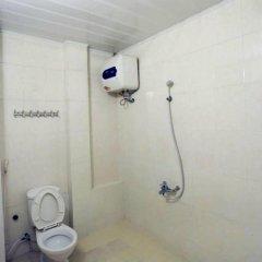Thang Long 2 Hotel ванная