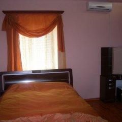 Гостиница Гюмри комната для гостей фото 7