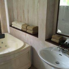 Отель Royal Lanta Resort & Spa спа