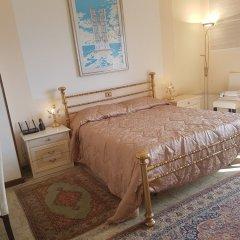 Отель Altura B&B Фонди комната для гостей фото 3