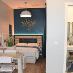 Отель Trocadéro - Your Home in Paris комната для гостей фото 4