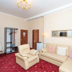 Гостиница Леонарт в Москве - забронировать гостиницу Леонарт, цены и фото номеров Москва комната для гостей фото 5