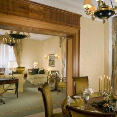 Sofia Hotel Balkan, a Luxury Collection Hotel, Sofia комната для гостей фото 3