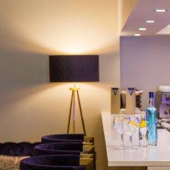 Отель Lutecia Smart Design Hotel Португалия, Лиссабон - 2 отзыва об отеле, цены и фото номеров - забронировать отель Lutecia Smart Design Hotel онлайн