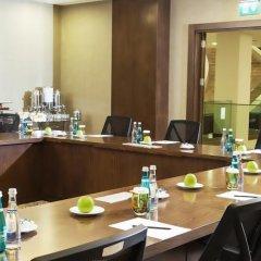 DoubleTree by Hilton Gaziantep Турция, Газиантеп - отзывы, цены и фото номеров - забронировать отель DoubleTree by Hilton Gaziantep онлайн фото 19