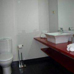 Отель 12 Short Term ванная фото 2