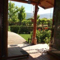 Mogla Tashan Hotel Турция, Атакой - отзывы, цены и фото номеров - забронировать отель Mogla Tashan Hotel онлайн вид на фасад