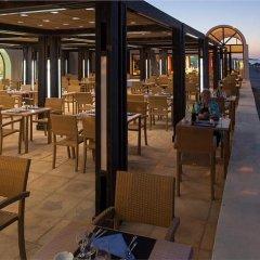Отель Sentido Djerba Beach - Все включено Тунис, Мидун - 1 отзыв об отеле, цены и фото номеров - забронировать отель Sentido Djerba Beach - Все включено онлайн балкон