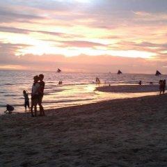 Отель Amigos Beach Resort Филиппины, остров Боракай - отзывы, цены и фото номеров - забронировать отель Amigos Beach Resort онлайн фото 10