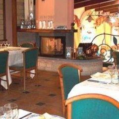 Отель Grillo Verde Италия, Торре-Аннунциата - отзывы, цены и фото номеров - забронировать отель Grillo Verde онлайн питание фото 2