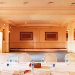 Отель Excellence Punta Cana - Adults Only Пунта Кана помещение для мероприятий