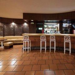 Отель Dom Pedro Madeira Машику гостиничный бар
