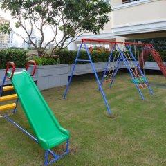 Отель Piyathip Place Таиланд, Бангкок - отзывы, цены и фото номеров - забронировать отель Piyathip Place онлайн детские мероприятия