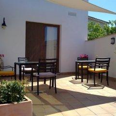 La Sitja Hotel Rural Бенисода фото 8