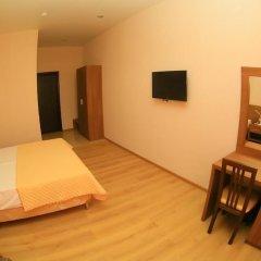F&G Hotel удобства в номере
