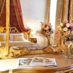Отель Dona Palace Италия, Венеция - 2 отзыва об отеле, цены и фото номеров - забронировать отель Dona Palace онлайн помещение для мероприятий фото 2