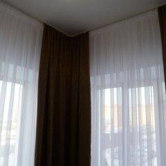 Гостиница Визит в Новосибирске отзывы, цены и фото номеров - забронировать гостиницу Визит онлайн Новосибирск удобства в номере фото 2