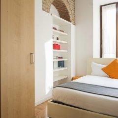 Отель Heart Milan Apartments - Duomo Италия, Милан - отзывы, цены и фото номеров - забронировать отель Heart Milan Apartments - Duomo онлайн фото 17