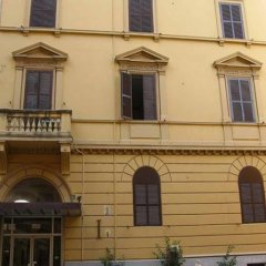 Hotel Edera фото 9