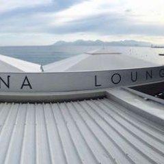 Отель Cannes Palace Hotel Франция, Канны - 2 отзыва об отеле, цены и фото номеров - забронировать отель Cannes Palace Hotel онлайн спортивное сооружение