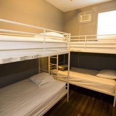 Отель Explore Hotel and Hostel США, Юнион Сити - 6 отзывов об отеле, цены и фото номеров - забронировать отель Explore Hotel and Hostel онлайн детские мероприятия фото 4