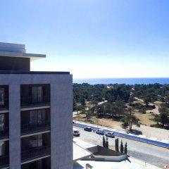 Отель Riolavitas Resort & Spa - All Inclusive балкон