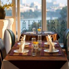 Отель Lakeside Palace Hotel Вьетнам, Ханой - отзывы, цены и фото номеров - забронировать отель Lakeside Palace Hotel онлайн питание фото 3