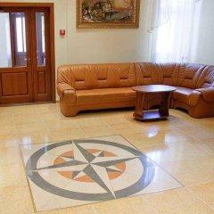 Ligena Econom Hotel комната для гостей фото 3