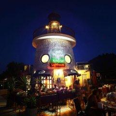 Grand Cettia Hotel Турция, Мармарис - отзывы, цены и фото номеров - забронировать отель Grand Cettia Hotel онлайн фото 6