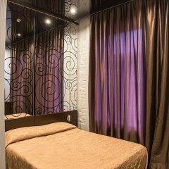 Гостиница Летучая мышь Отель в Выборге 8 отзывов об отеле, цены и фото номеров - забронировать гостиницу Летучая мышь Отель онлайн Выборг фото 8
