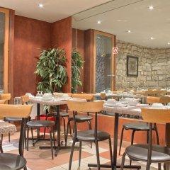 Отель Pavillon Porte De Versailles Франция, Париж - 3 отзыва об отеле, цены и фото номеров - забронировать отель Pavillon Porte De Versailles онлайн помещение для мероприятий