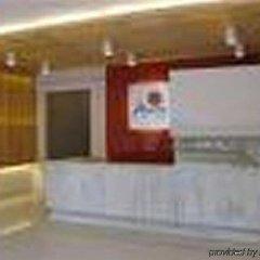 Отель Anise Hanoi фото 6