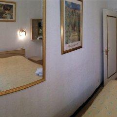 Гостиница Ист-Вест комната для гостей фото 4