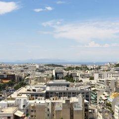 President Hotel Афины фото 3