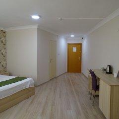 Libiza Турция, Гебзе - отзывы, цены и фото номеров - забронировать отель Libiza онлайн сейф в номере