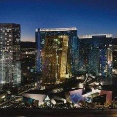 Отель ARIA Resort & Casino at CityCenter Las Vegas США, Лас-Вегас - 1 отзыв об отеле, цены и фото номеров - забронировать отель ARIA Resort & Casino at CityCenter Las Vegas онлайн фото 5