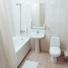 Отель Аврора Стандартный номер фото 11